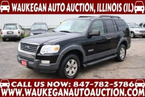ford-explorer-for-sale