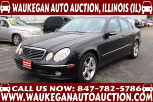 mercedes-for-sale-at-waukegan-auto-auction