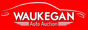waukegen-auto-auction-banner-900x306