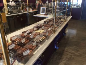 main-chocolate-counter-at-chocolaterie-stam