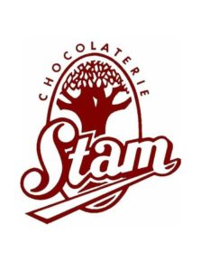 chocolateria-stam-logo