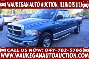 ram-truck-for-sale