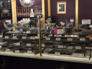 chocolate-and-candy-at-chocolaterie-stam
